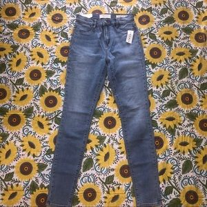NWT PacSun Jeggings